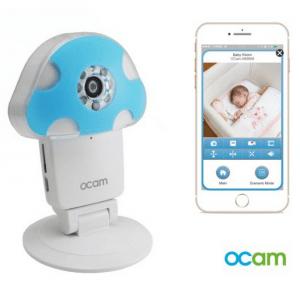 oCam WiFi Camera