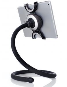 Octa Spider Monkey Tablet