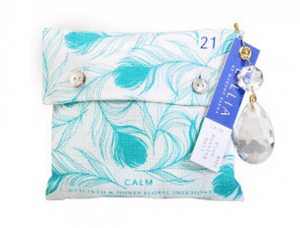 Calm Sea Salt Sachet