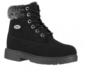 Lugz Shifter Boots