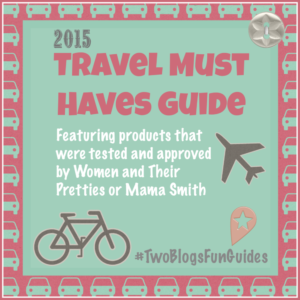 Sidebar Button 2015 Travel Must Have Guide #TwoBlogsFunGuides