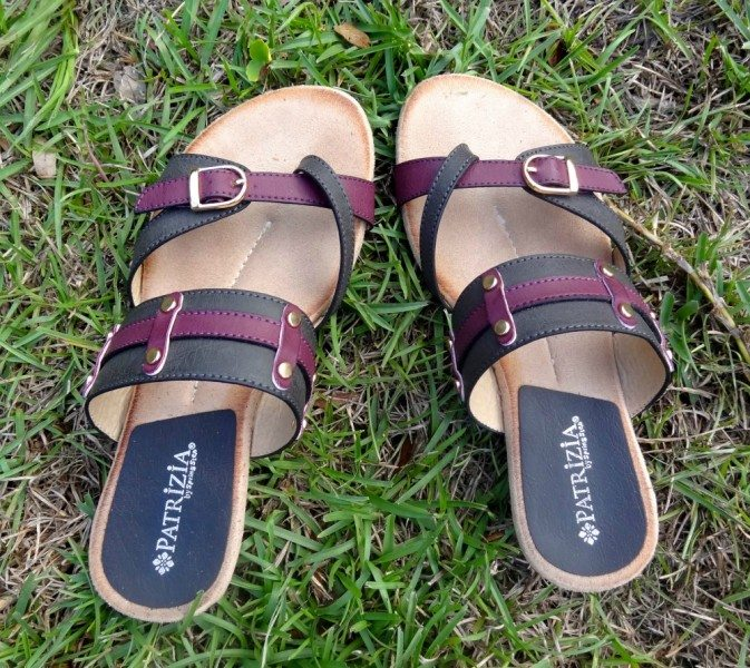 Spring Step Patrizia Shoes