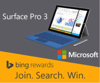 surfacepro gc