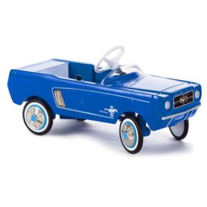1965-ford-mustang-kiddie-car-classics-collectible-toy-car-root-4995qep2129_1470_1