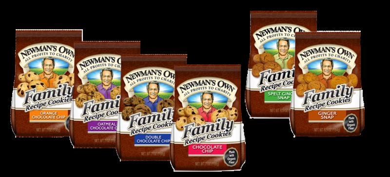FamilyRecipe_Cookies