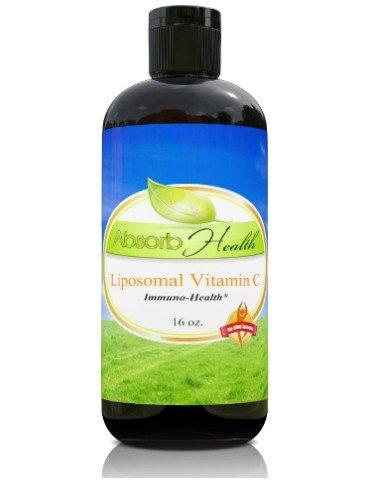 Liposomal-Vitamin-C-370-483-370x483
