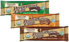 Peanut_Butter_Cups_thumb