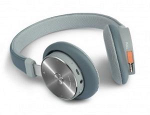 M3 Wireless Headphones