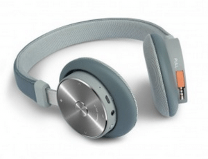 M3 Wireless Headphones