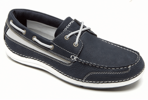 Rockport Boar Shoes