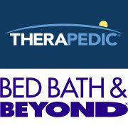 Therapedic BBB Logo