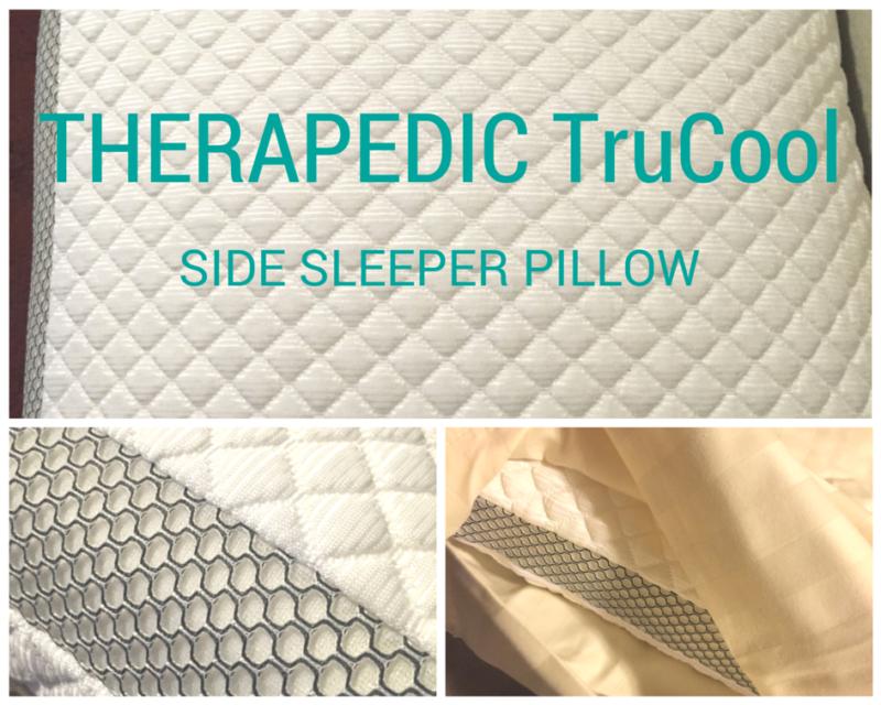 TherapedicTruCool