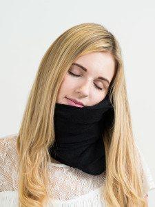 Trtl NapScarf