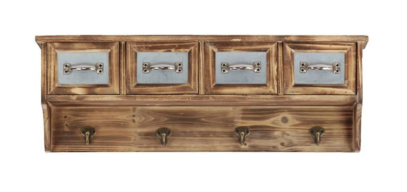 pYxuCjRmcP_Country_Cabinet_Rack0
