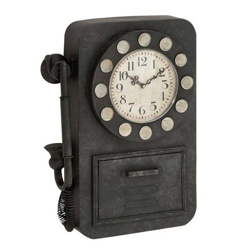 qTWASvIyPX_Old_English_Country_Phone_Clock0