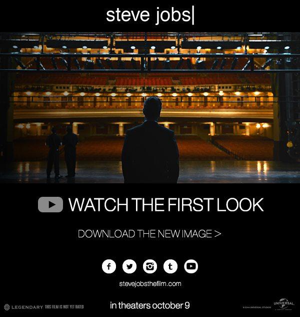 steve-jobs-eblast