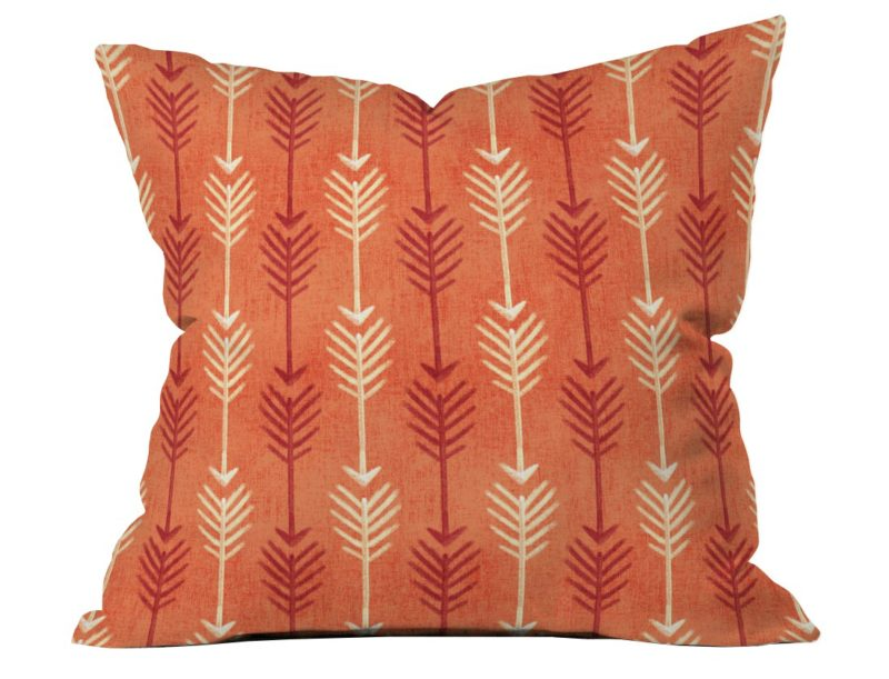 tgxFwxdYg4_Rustic_Arrow_Throw_Pillow0