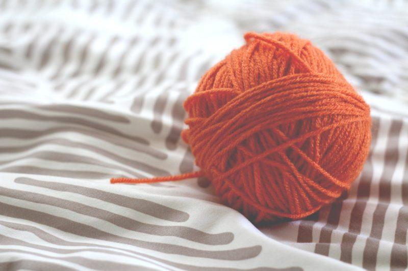wool-731515_1280