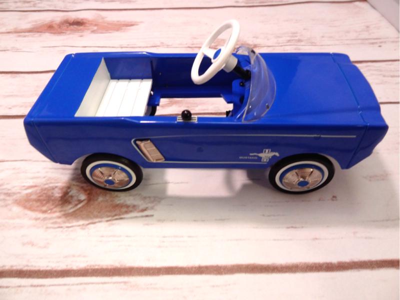 Hallmark Kiddie Car Classics #LoveHallmark (3)