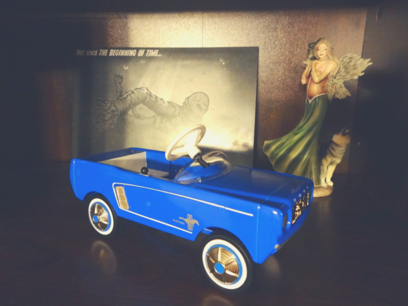 Hallmark Kiddie Car Classics #LoveHallmark (5)