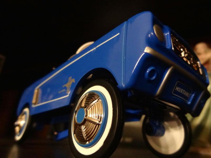 Hallmark Kiddie Car Classics #LoveHallmark (6)
