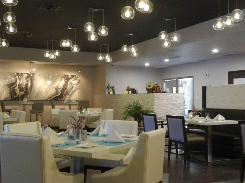 Best Chinese Restaurant In Orlando Fl
