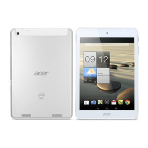 Acer-Tablet-Iconia-A1-830-sku-main