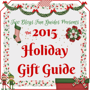 The 2015 Holiday Gift Guide Sidebar Button