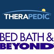 Therapedic BBB Logo (1)