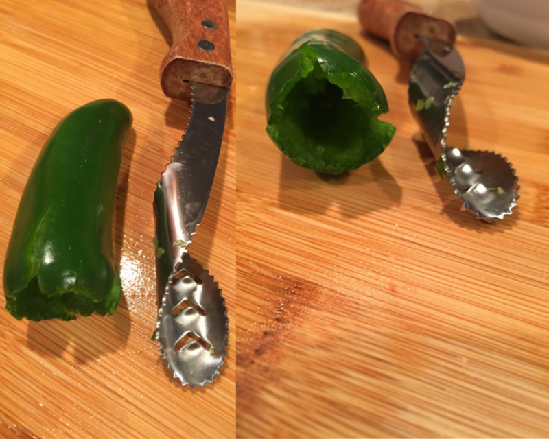 At Home Stores Products - Stuffed Peppers (2)