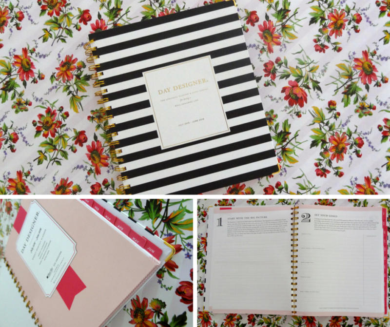 Day Designer by Blue Sky Planners (1)