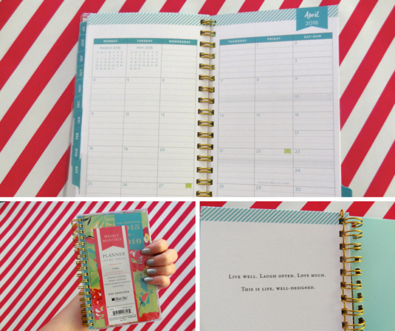 Day Designer by Blue Sky Planners (3)