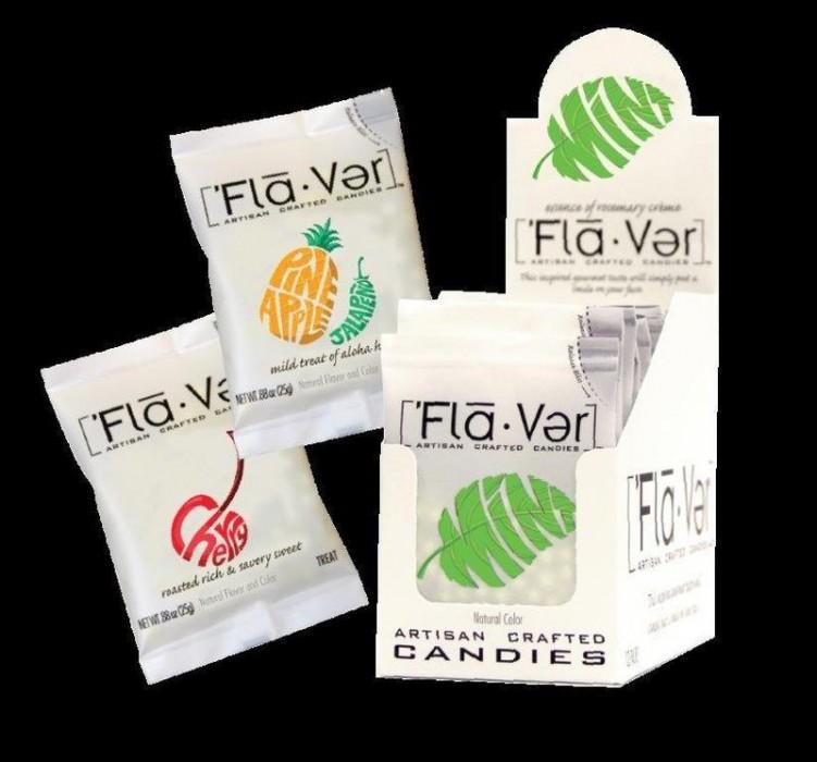 FlaVer Treat Size-01_zpsyvlibjsu