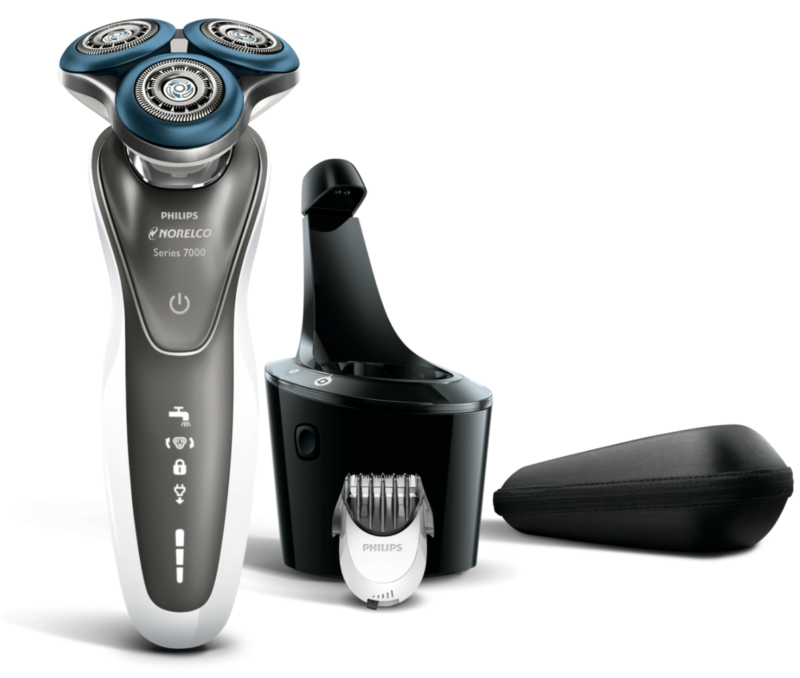 Philips Shave 7700