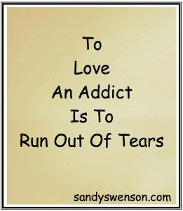 To-love-an-addict