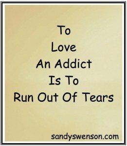 To-love-an-addict