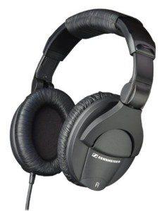 Sennheiser HD 280 PRO Headphones - Manufacturer Photos / Home Music Studio