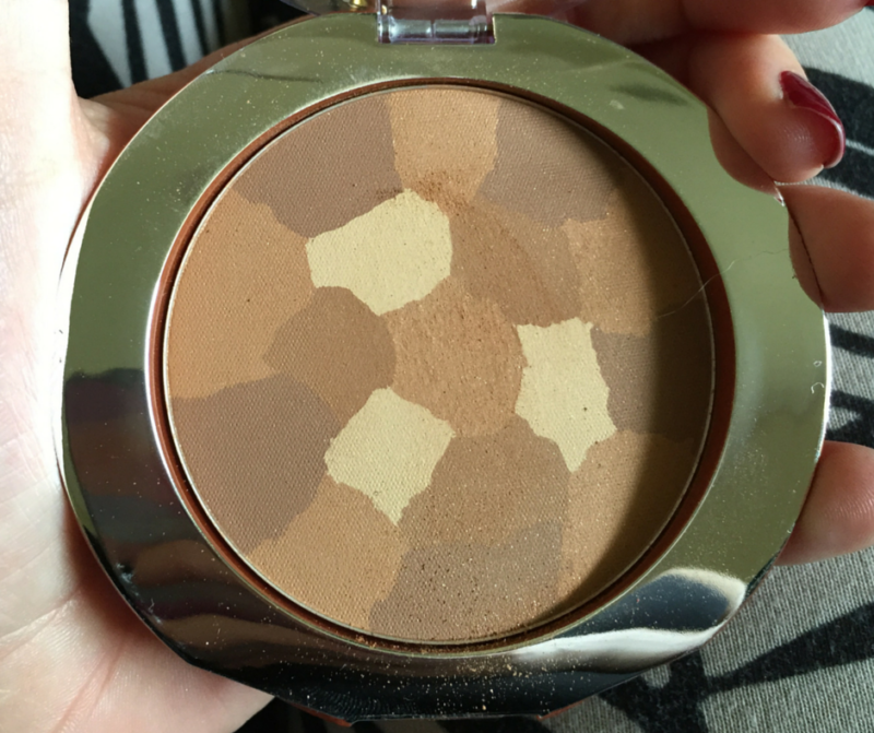 2B Coulour Cosmetics #Bblogger (3)