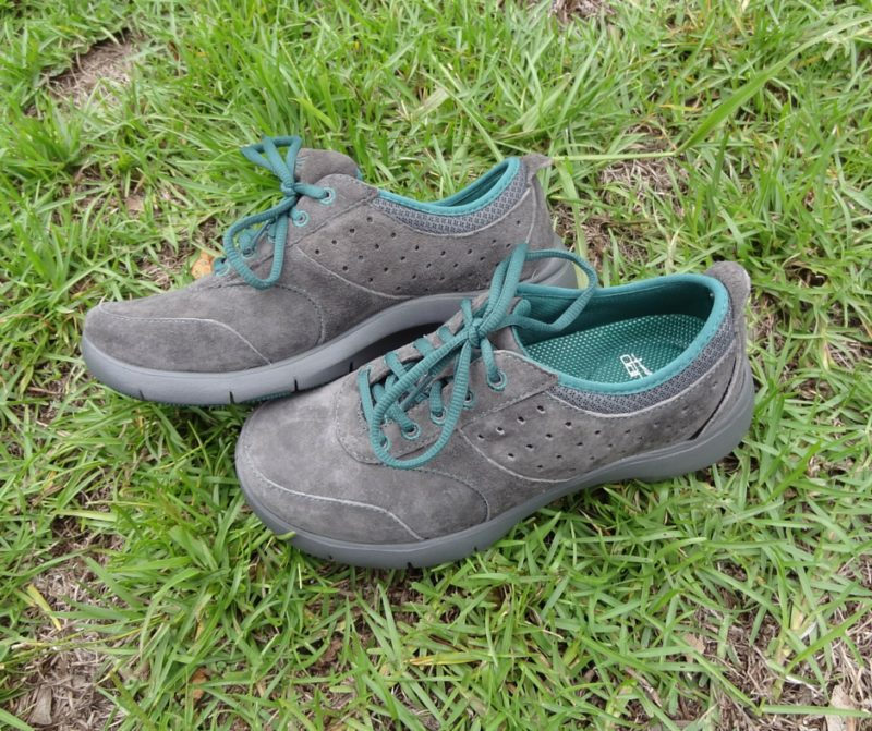 Dansko Shoes - Comfort, Style, and Care (2)