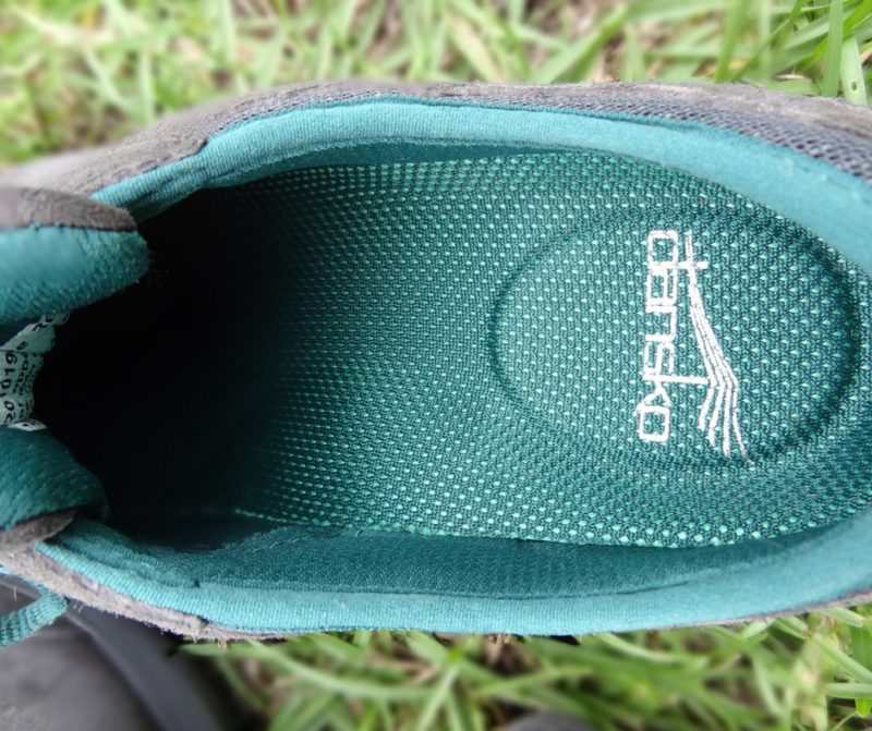 Dansko Shoes - Comfort, Style, and Care (3)