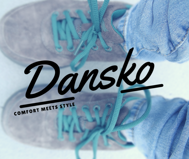 Dansko Shoes - Comfort, Style, and Care