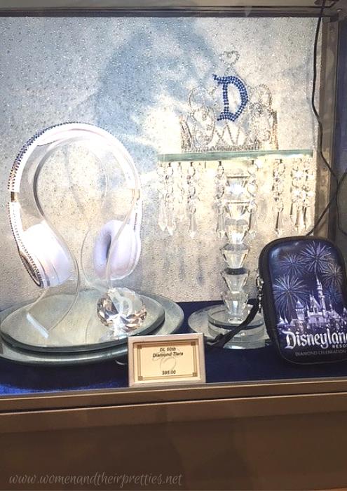 Disneyland 60th Anniversary - My Experience #Disneyland60 (11)