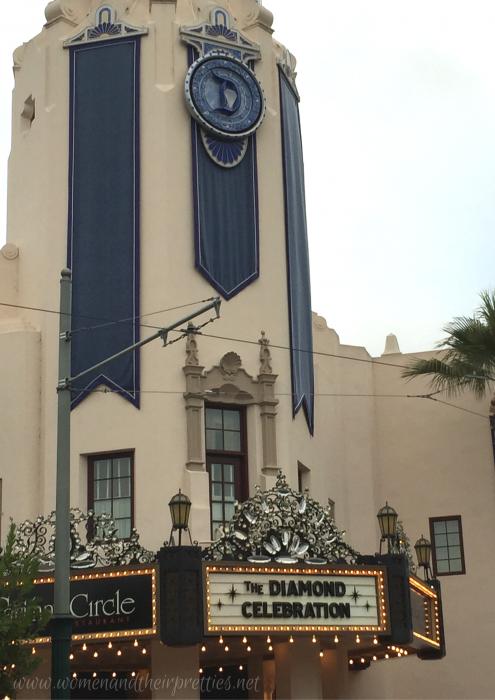 Disneyland 60th Anniversary - My Experience #Disneyland60 (9)
