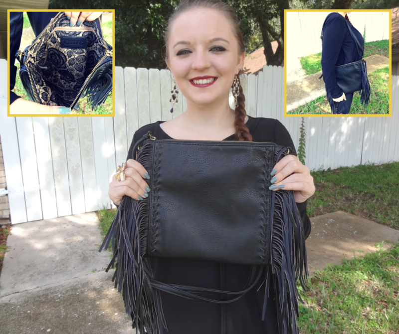 Fall Fashion with Avenue - Plus Size Clothing & More (1)