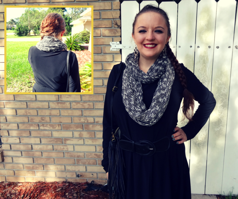 Fall Fashion with Avenue - Plus Size Clothing & More (2)