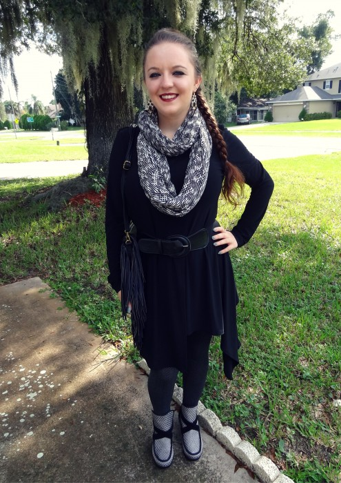Fall Fashion with Avenue - Plus Size Clothing & More