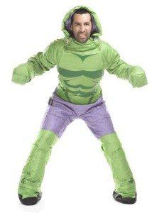 Incredible-Hulk_Action-Pose_600x803