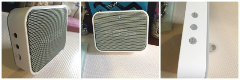 Koss - The Ultimate Listening Experience #MusicMonday .