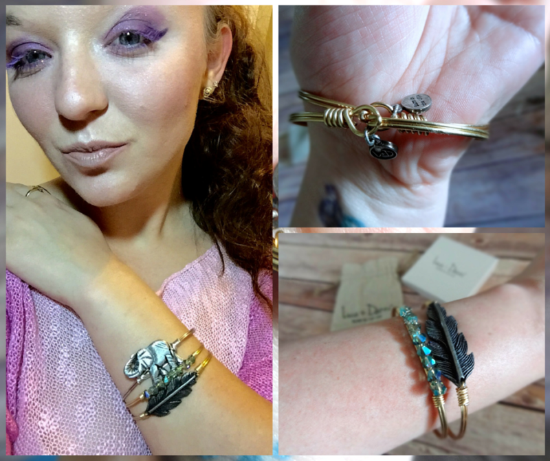 Luca + Danni Bracelets Review (6)