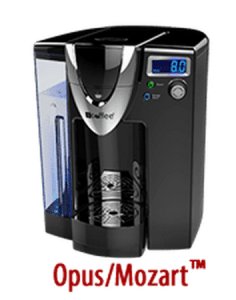 iCoffee Opus - Single Serve Brewer